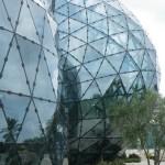 the daki Museum