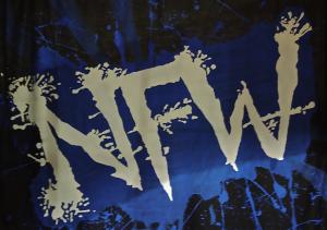 NFW 2012